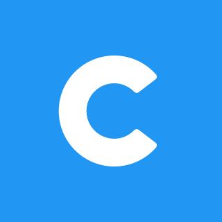 Icon: CloudTalk